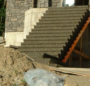 steepstairs