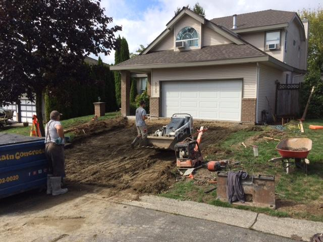 removing-old-concrete-driveway-2