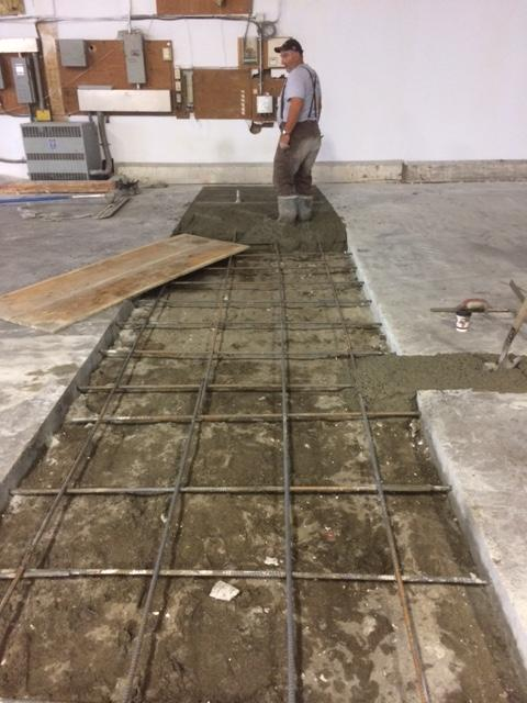 warehouse-concrete-rebar-repair-richmond-2