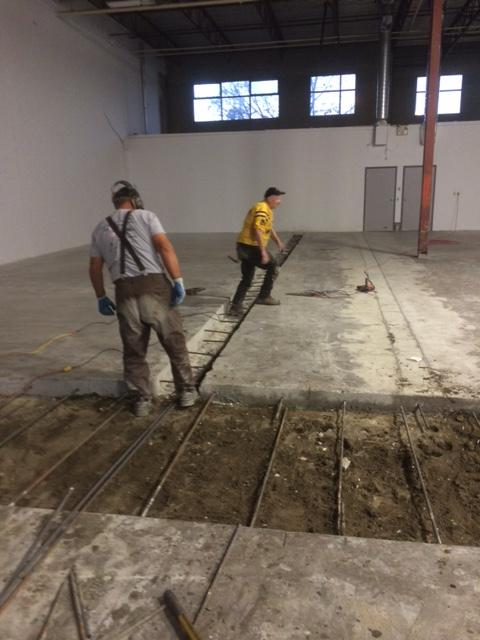warehouse-concrete-repair-richmond-1