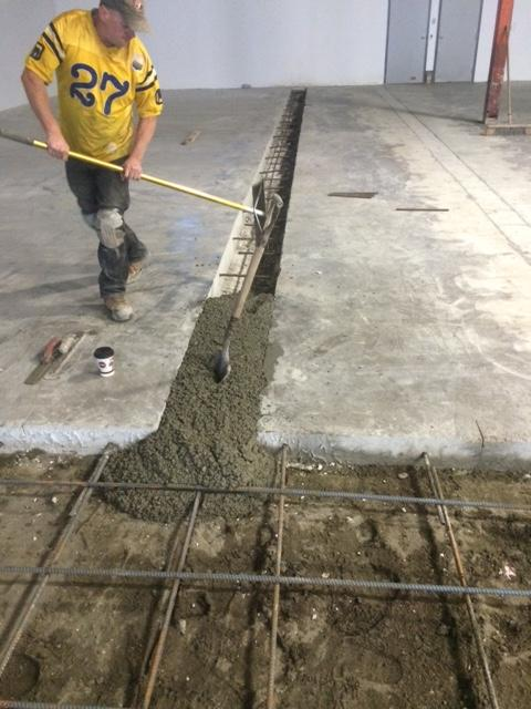 warehouse-concrete-repair-richmond-3