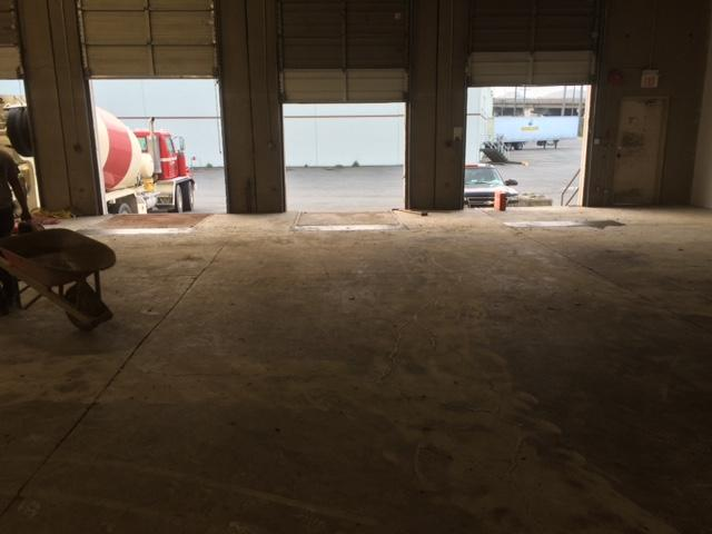 warehouse-concrete-repair-richmond-4