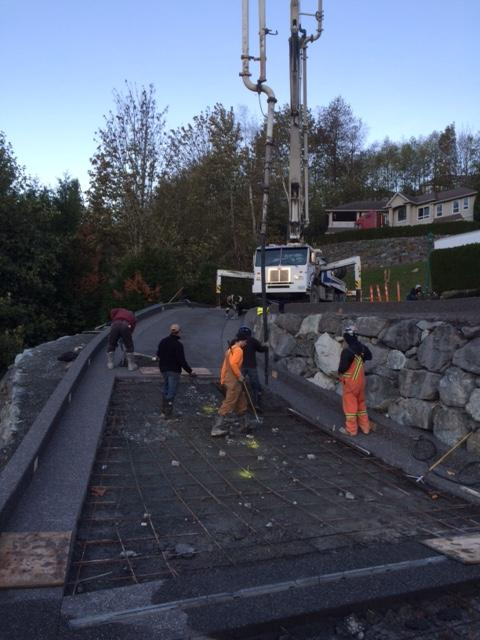 broomed-concrete-driveway-abbotsford-1