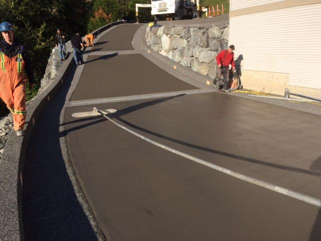 broomed-concrete-driveway-abbotsford-4