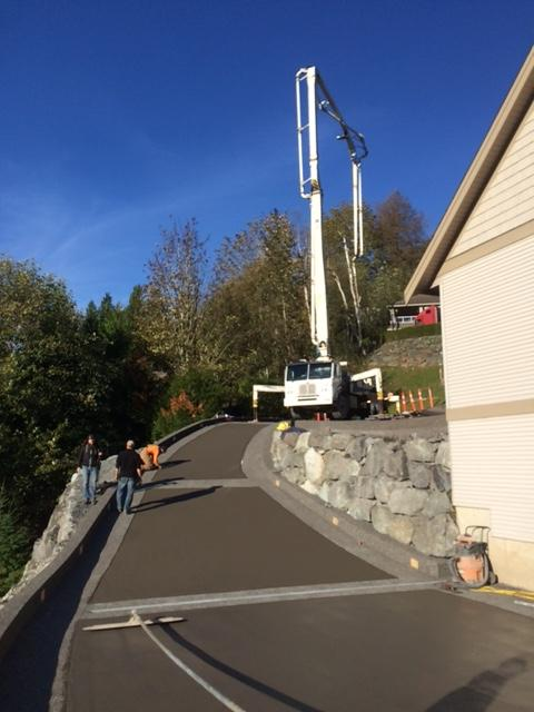 broomed-concrete-driveway-abbotsford-5