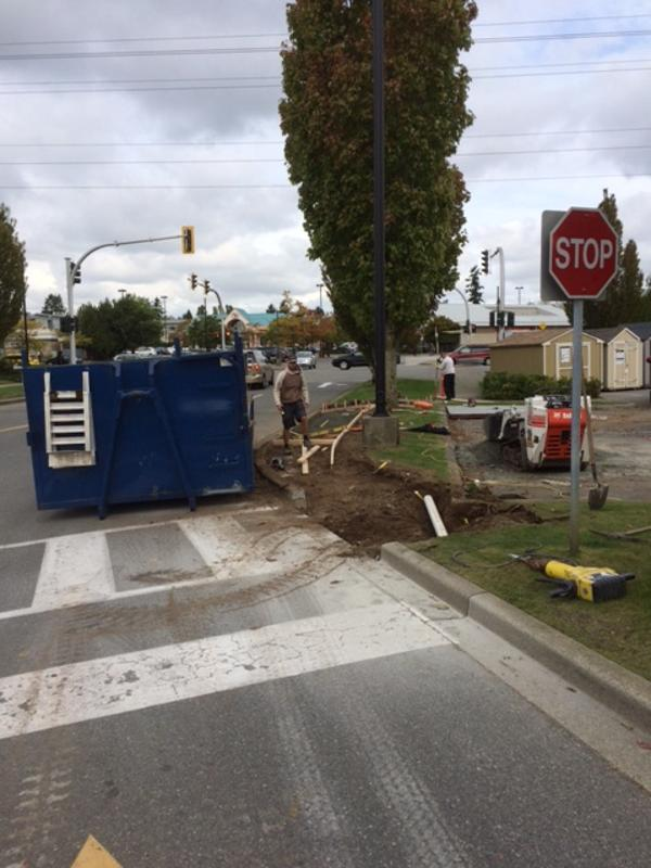commercial-concrete-sidewalk-surrey-3