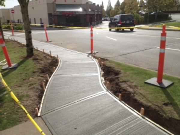 commercial-concrete-sidewalk-surrey-8