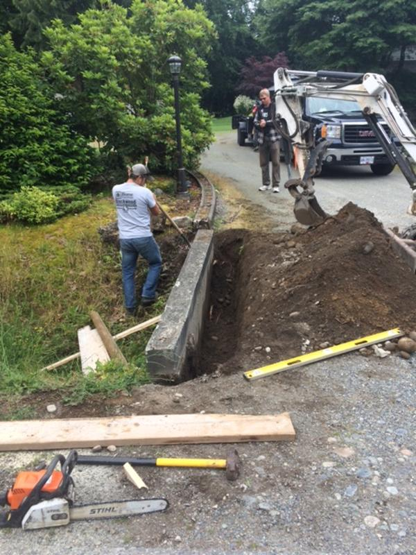 concrete-retaining-wall-repair-surrey-1
