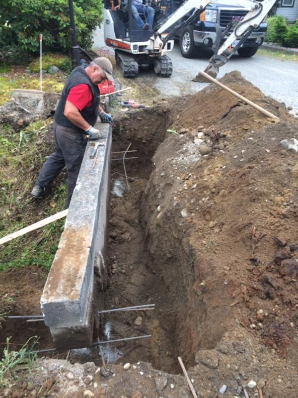 concrete-retaining-wall-repair-surrey-3