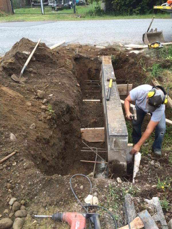 concrete-retaining-wall-repair-surrey-5