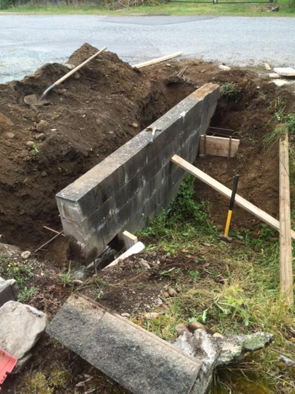 concrete-retaining-wall-repair-surrey-6