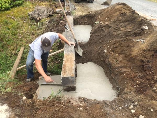 concrete-retaining-wall-repair-surrey-7