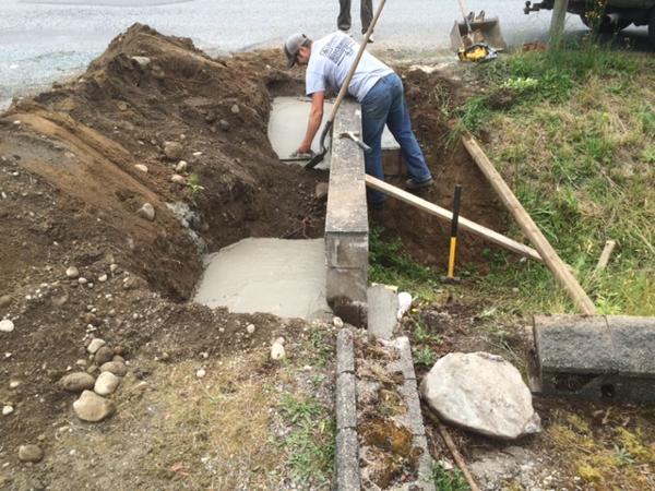 concrete-retaining-wall-repair-surrey-8