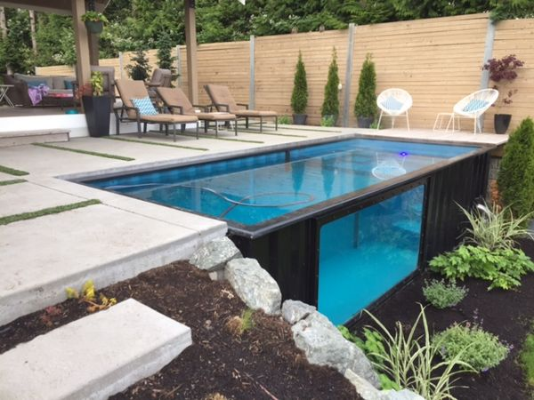 modpool-concrete-pool-deck-with-grass