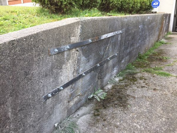 concrete-retaining-wall-repairs-1