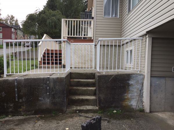 concrete-retaining-wall-repairs-3