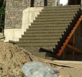 steepstairs