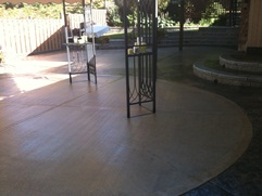 broomcolorpatio250