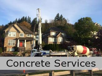 browse-concrete-services