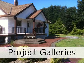 browse-project-galleries