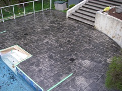 colored-stamped-pool-deck