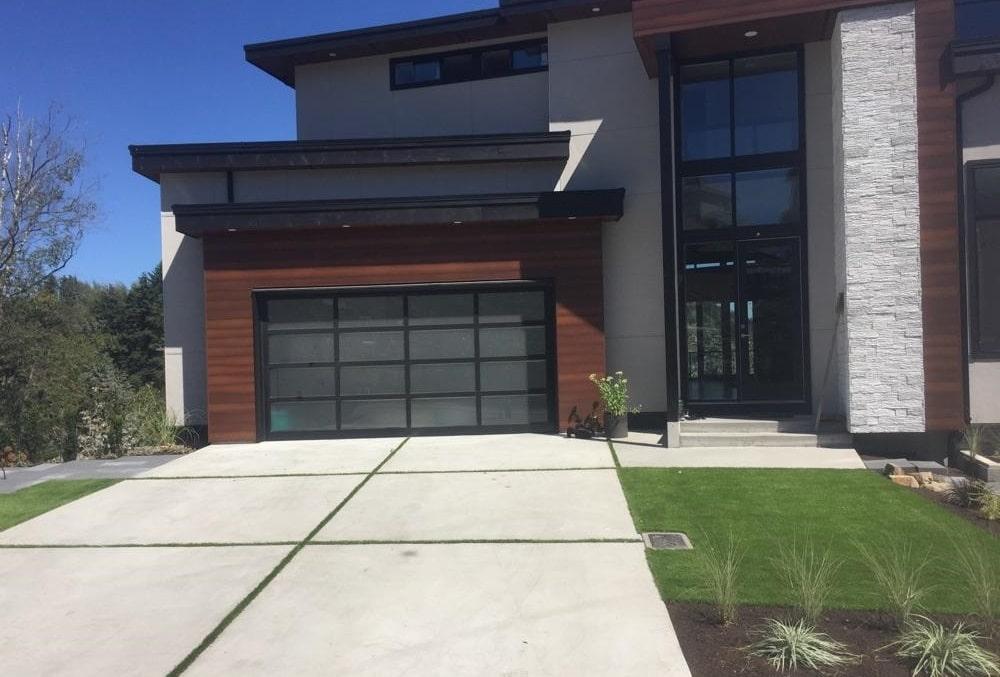 concrete-driveway-grass-strips-3 - Copy