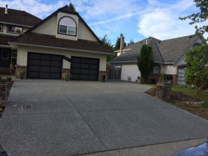 exposed-aggregate-driveway-langley-1