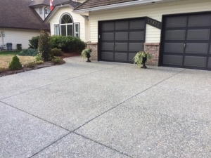 exposed-aggregate-driveway-langley-3
