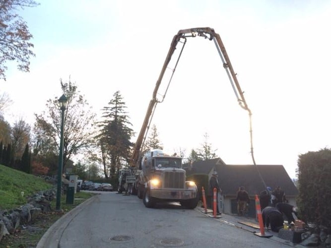 steep-concrete-driveway-abbotsford-2