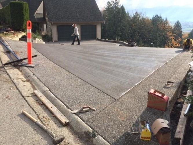 steep-concrete-driveway-abbotsford-3