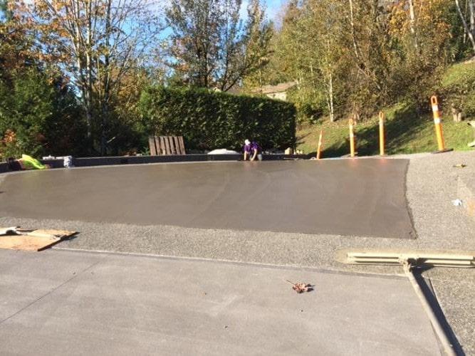 steep-concrete-driveway-abbotsford-5