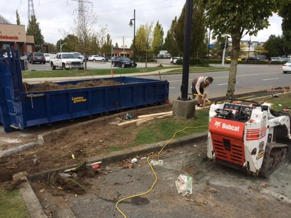 commercial-concrete-sidewalk-surrey-4