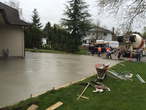 broomed-concrete-driveway-surrey-7