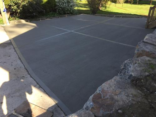 concrete-driveway-arnold-bc-2