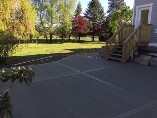 concrete-driveway-arnold-bc-3
