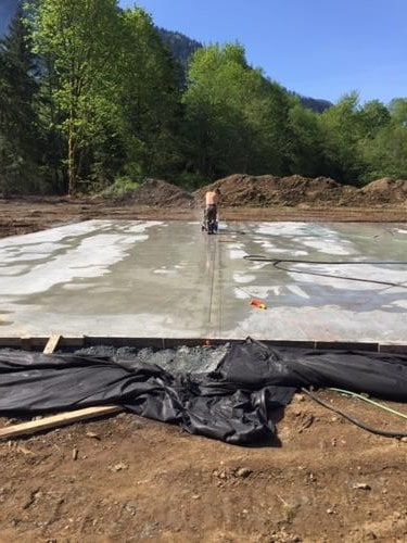 concrete-slab-cultus-lake-3