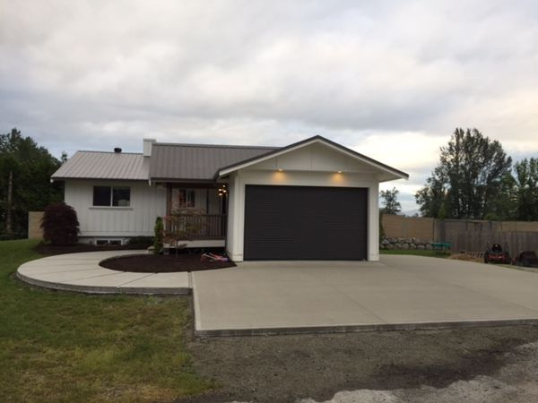 broomed-concrete-driveway-matsquie-bc-4