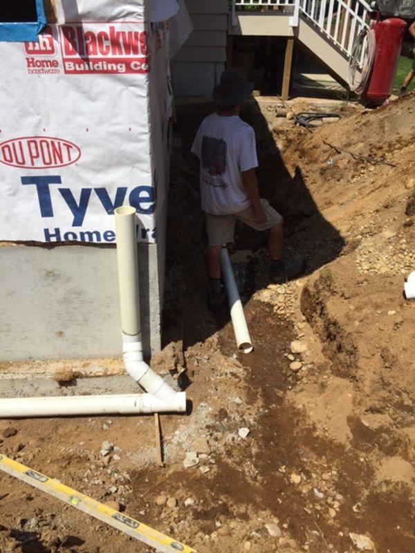 drainage-installation-abbotsford-bc
