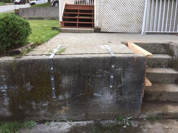 concrete-retaining-wall-repairs-2