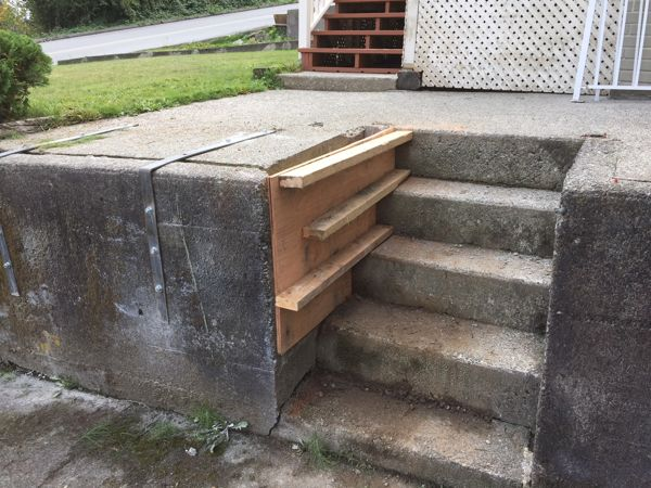 concrete-stairs-repairs