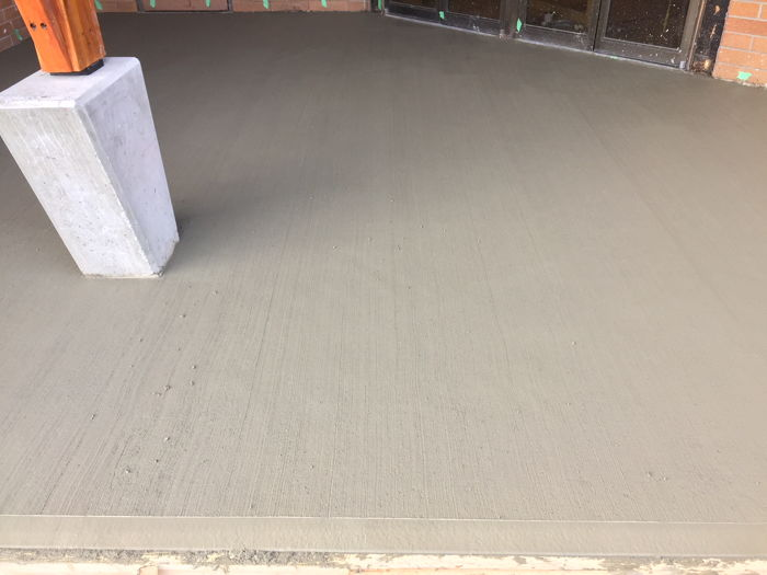 broomed-concrete-loading-entry-langley-1