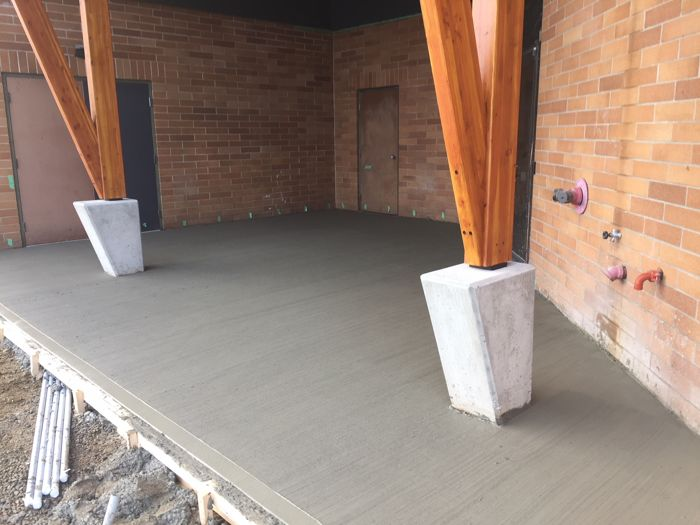 broomed-concrete-loading-entry-langley-2